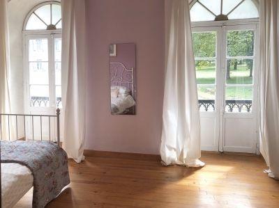 Logement pour curiste à Ornolac-Ussat-les-Bains photo 10 adv2003996
